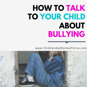 Pia Cruz Consulting How-To-Talk-to-Your-Child-About-Bullying