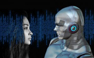 Pia Cruz Consulting - The-Rise-of-the-Chatbots-AI-Disruption-in-HR-Recruitment-Image